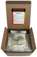 Cases of 24 Packets of Savory Dip Mixes