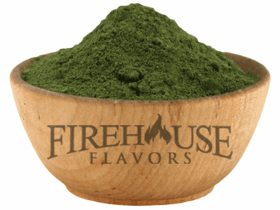 Dill Weed Powder, 50 Pound Bulk Case (Special Order)
