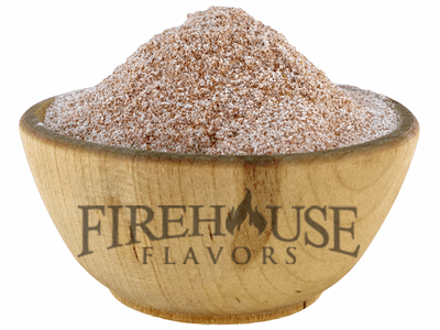 Fancy Ketchup Seasoning Powder, 1 Pound Bulk Bag