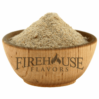 Great Chicago Fire Snack Seasoning (with Ghost Pepper) 1 Pound Pantry Bag