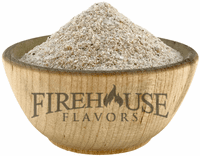 Old-Fashioned Smokehouse Ham Broth Mix, All Natural