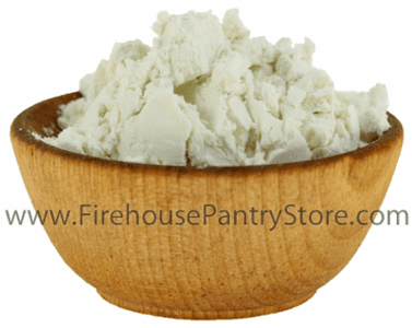 Blue Cheese Powder (New, Improved Product)