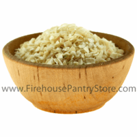 Onion, Dried, Minced, 40 Lb. Bulk Case (Special Order)