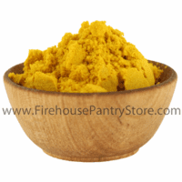 Pumpkin Powder, 50 Pound Bulk Case (Special Order)