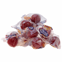 Tongue Torchers Candy, Individually Wrapped, 30 Pound Bulk Case (Special Order)