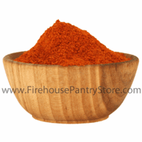 Trinidad Scorpion Chili Pepper Powder, 6 Kilogram Case (Special Order)