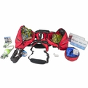 Large Dog Evacuation & Emergency Kit