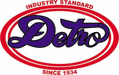 Detro  Products