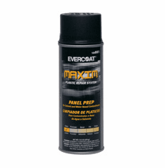 Fiberglass Evercoat 881 Panel Prep 9.5 oz Aerosol