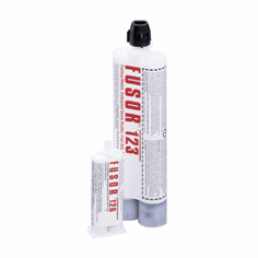 Fusor seam sealer 123ez medium set 10.1 oz