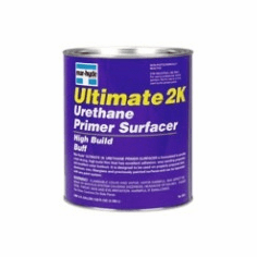 Mar-Hyde 5553 Ultimate 2K Urethane Primer Surfacer 1/ea Gallon