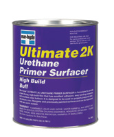 Mar-Hyde Urethane Primer/ Sealers