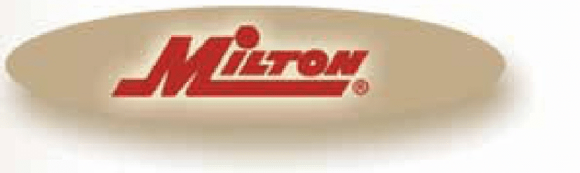 Milton Air Tool Fittings