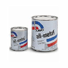 U.S. Chemical 14060 All Metal 1/ea Quart size