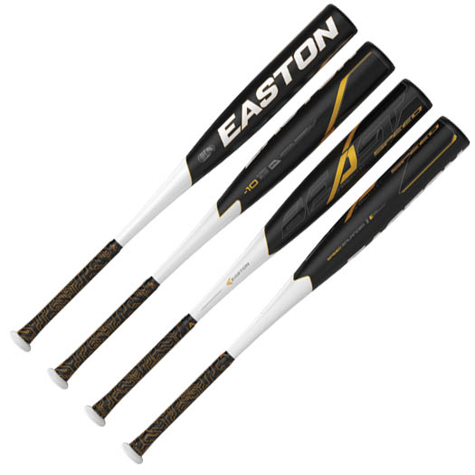 2019 Easton Beast Speed -10 USSSA Baseball Bat SL19BS10