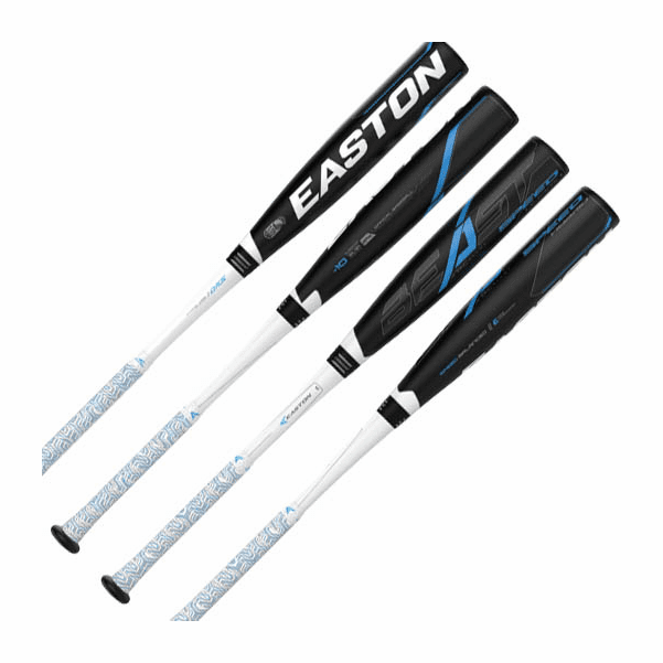 2019 Easton Beast Speed Hybrid -10 USSSA Baseball Bat SL19BSH108