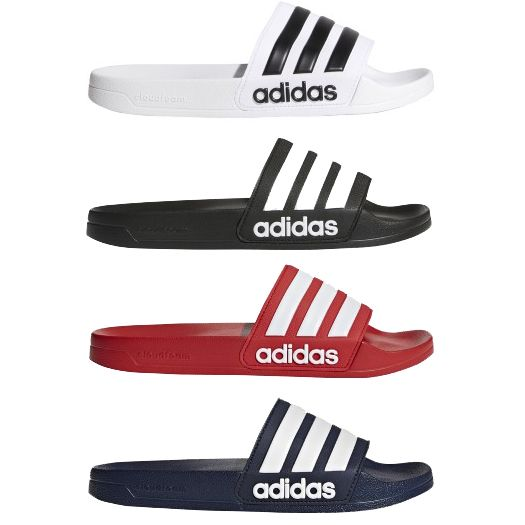 f4ae25a4f Adidas Adilette Shower Slides