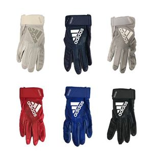 Adidas Adizero 4.0 Adult Baseball Batting Gloves - Pittards Palm AB0220