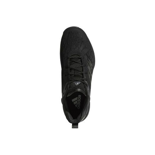 Adidas Speed Trainer 4 Baseball Trainer Shoes f43246df8