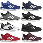 c2a2cfd5d54c Adidas Speed Trainer 4 Baseball Trainer Shoes