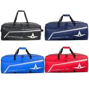 All-Star Bags & Helmets