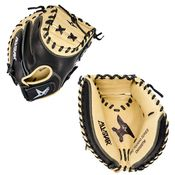 All-Star Baseball & Softball Gloves