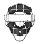 All-Star Umpire Equipment & Umpire Accessories