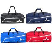 Allstar Pro Deluxe Catcher's Duffle Bag BBPRO-2A