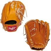 Baseball Gloves Adult