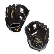 Baseball Gloves Youth