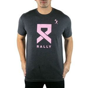 Baseballism Men's Rally Ribbon T-Shirt RALLY RIBBON