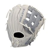 Easton Adult Fastpitch Gloves