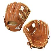 "Easton Flagship Series 11.5"" Baseball Glove - Infield FS1150"