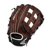 Easton Slowpitch Gloves