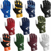 Easton Walk Off Adult Baseball Batting Gloves