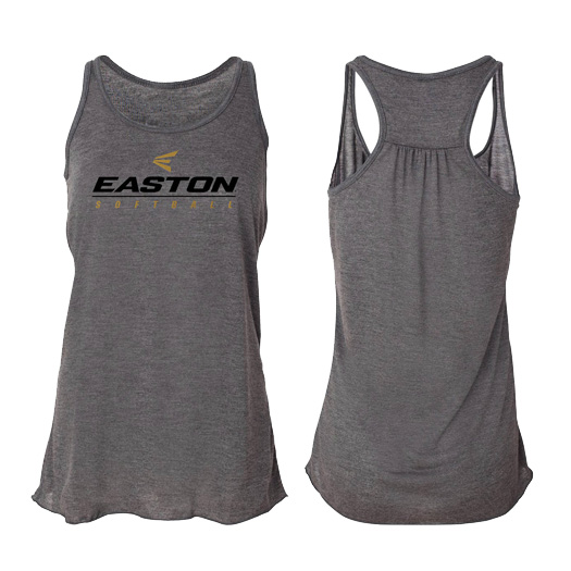 4c54077f042 Easton Women's Softball Tank Top A167 249