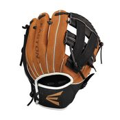 Easton Youth Baseball Gloves