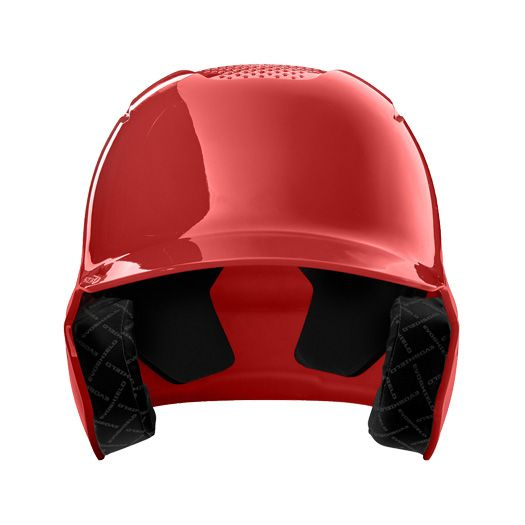 Evoshield Xvt Baseball Batting Helmet Wtv7110