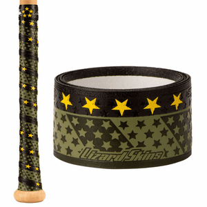 Lizard Skins Hero Bat Grip