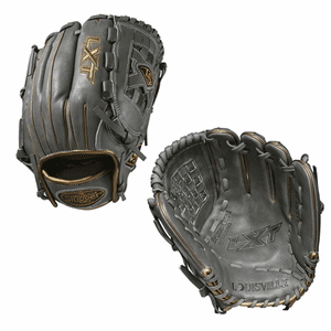 "Louisville Slugger LXT 12"" Fastpitch Softball Glove Pitcher/Infield WTLLXRF1912"