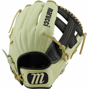 Marucci Adult Baseball Gloves