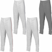 Marucci Baseball Pants & Sliders