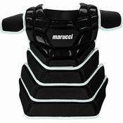 Marucci Catcher's Gear