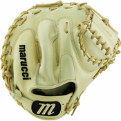 Marucci Catcher's Mitts