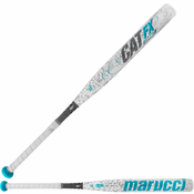 Marucci Fastpitch Softball Equipment