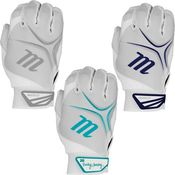 Marucci FX Fastpitch Softball Batting Gloves MBGSBFX