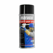 Marucci Accessories
