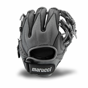Marucci Youth Baseball Gloves