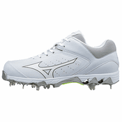 Mizuno Softball Cleats