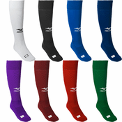 Mizuno Performance Over the Calf Softball Sock 370230